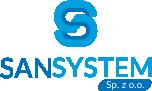 SANSYSTEM - projektowanie instalacji sanitarnych